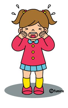 When I am upset, I cry. Drawing For Kids, Art For Kids, Micro Creche, Animation Schools, School Clipart, Kids Vector, English Idioms, Teaching Aids, Feelings And Emotions