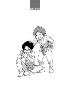 http://kissmanga.com/Manga/Tomo-chan-wa-Onnanoko