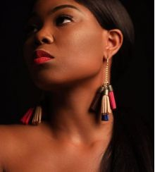 At the Boutique Africaine Marketplace, we provide an exceptional variety of African Inspired earrings for charming your casual or formal wardrobe ensemble. African Dolls, African Accessories, Colorful Bracelets, Home Living, Shop Signs, Decoration, Shea Butter, Drop Earrings, Inspired