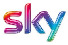 Sky achieve the same level of #engagement as #PPC for 10% of the costs! What could #print do for you?