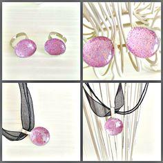 77 Best Glass Gem Crafts Images Ornaments Bricolage Crafts
