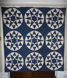 looks hard............very interesting pattern!