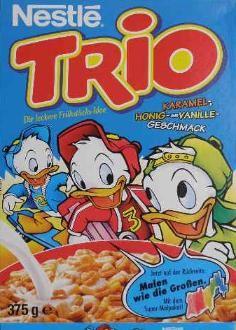 Never gona forgett you I loved them & Drinks Vintage Advertisements, Vintage Ads, Vintage Labels, Vintage Packaging, Vintage Style, Cartoon Posters, Cool Posters, Cereal Packaging, Types Of Cereal