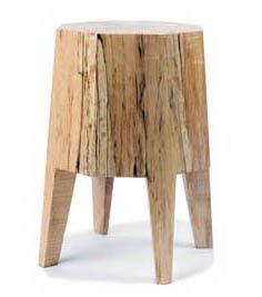 Kieran Kinsella Woodworks