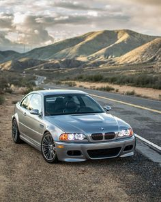 to be fond of. The third generation of the BMW to be fond of. The third generation of the BMW Bmw M3, Bmw E46 Sedan, E46 Touring, Tuning Bmw, Bmw M Power, Bmw Wallpapers, Bmw Autos, Bmw Classic Cars, Diesel Cars