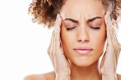 Candida Die-Off occurs when many Candida cells are destroyed in a short period of time, causing symptoms like headaches, nausea, rashes and fever.