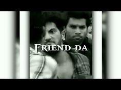 Friendship Whatsapp Status   Natpu🔥 Forever   Tamil Friends Whatsapp status   kali movie scene - YouTube Friendship Songs, Love Failure, Movie Scene, Friends Forever, Videos, Youtube, Movies, Films, Cinema