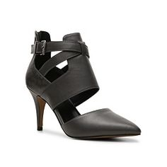Aldo Gallese Pump- I want it!