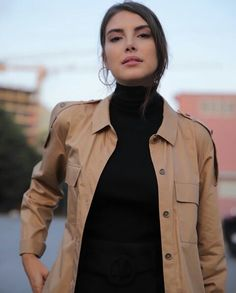 Deniz Baysal Turkish People, Turkish Actors, Tv Actors, Actors & Actresses, Best Albums, Turkish Beauty, Bollywood Stars, Poses, Celebs