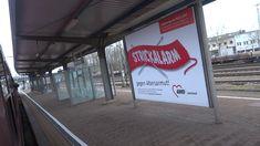 #Einfahrt #im 5519 DPF #in #Neunkirchen (Saar) #Hbf  #Saarland #Einfahrt #im 5519 DPF #in #Neunkirchen (Saar) #Hbf #Neunkirchen #Saarland http://saar.city/?p=81264
