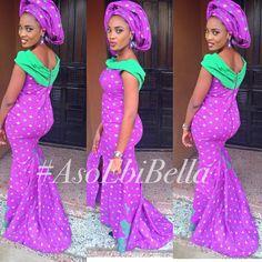 @exquisite_bespoke
