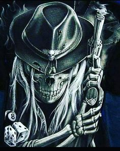 #metal #metalhead #metalheads #deathmetal #metalgirls #heavymetal #trashmetal