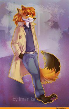 furry,фурри,фэндомы,furry art,Imanika,furry artist,furry fox