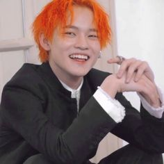 chenle icons we boom nct dream Winwin, Taeyong, Jaehyun, Nct 127, Nct Dream Chenle, Nct Chenle, Baby Dolphins, Nct Group, Hair Icon