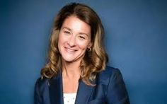 Can I Get Money from Melinda Gates