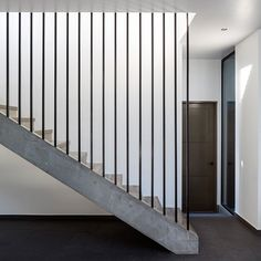 Casa TLP por T38 Studio - FRACTAL estudio + arquitectura