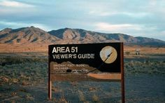 10 Lesser-Known Facts about Area 51 You'll Want to know