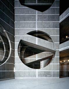 Louis Kahn