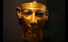Shoshenq II, 3rd King of the 22nd Dynasty,  reigned ca. 887-885 B.C.E.,   Museum of Egyptian Antiquities, Cairo