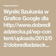 Wyniki Szukania w Grafice Google dla http://www.dobredladziecka.pl/wp-content/uploads/2012/02/dobredladziecka_kolorowanka_Walentynki_serduszka.jpg