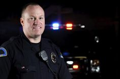 2013 Average US Police Officer Salaries