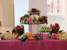Webshots! member photos Sign UpLog In Webshots & American Greetings Professional Photos  Member Photos Greetings  all photosWebshots Blog  fruit n cheese display Bookmark this member Invite this member to be a friend koalabear7080 > albums > catering food ideas
