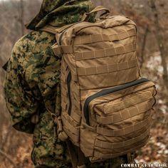 Обзор USMC Pack (FILBE) Assault Pack  Военное обмундирование ABRAMS -  интернет магазин военной формы, одежды и амуниции в Украине Статьи  2015-06-25 10 12 14 eb6e6ebeff