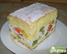 Sweet Recipes, Sandwiches, Cook, Kitchens, Paninis