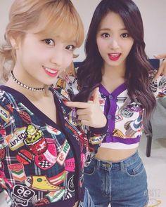 Your for all things on Hirai Momo, dance machine and jokbal lover of TWICE from JYPE! K Pop, Snsd, Nayeon, Kpop Girl Groups, Korean Girl Groups, Lee Hi, Kpop Mode, Hot Girls, Divas