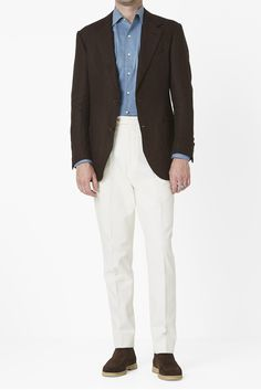 aa5ed06ed0bd4 Custom Tailor made suits