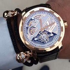 Best Watches For Men, Amazing Watches, Vintage Watches For Men, Luxury Watches For Men, Cool Watches, Stylish Watches For Men, Rolex Watches For Sale, Unique Watches, Dream Watches