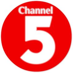 http://www.liveonlinetv24x7.com/channel-5/ watch Channel 5 (5 канал) Live Streaming Online Free In High Quality On our PC or laptop.Live Stream Channel 5,Channel 5 Live TV,Watch Free Channel 5 TV Live online(часы 5 канал (5 канал) Live Streaming онлайн бесплатно в хорошем качестве на нашем компьютере или laptop.Live поток 5  http://www.liveonlinetv24x7.com/channel-5/