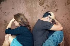 Breakup spells to end a relationship or marriage. Divorce spells to cause or stop a divorce. Voodoo breakup spells to prevent a breakup or divorce Relationship Over, Relationship Problems, Relationship Science, Relationship Psychology, Serious Relationship, Toxic Relationships, Healthy Relationships, Let Go Of Anger, Break Up Spells