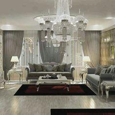 #trtexcom #Curtains #hometextiles #interiordesign #heimtextil #Fabric #interiors #accessories #evteks #evtekstili