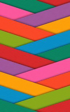 Papel de parede grátis abstrato 3d hd. Plano de fundo Barras Cruzadas Coloridas : https://1papeldeparedegratis.blogspot.com.br/2016/08/barras-cruzadas-coloridas.html