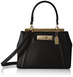 283f1f51848 Aldo Sugarland Satchel Bag Black -- You can find more details by visiting  the image