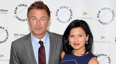 Alec Baldwin has got engaged to his younger lover Hilaria Thomas over the weekend.      Read more: http://www.bellenews.com/2012/04/02/entertainment/alec-baldwin-got-engaged-to-his-younger-lover-hilaria-thomas/#ixzz1quj9g4fP