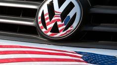 News-Tipp: Auch Bosch erzielt Vergleich: Abgas-Skandal: VW erzielt weiteren Kompromiss mit US-Klägern - http://ift.tt/2iaahLy #story