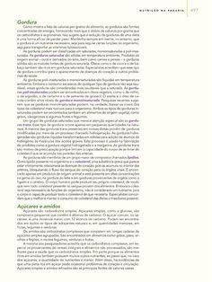 Página 697  Pressione a tecla A para ler o texto da página