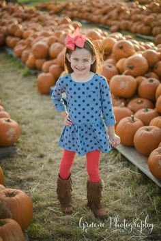 pumpkin_patch_mini_session_new-braunfels_texas-1