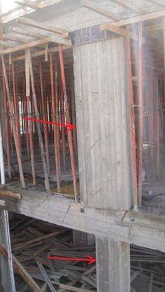 Errores inimaginables en la construcción