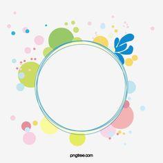 Eid Crafts, Wall Logo, Sad Wallpaper, Scrapbook Designs, Flower Frame, Art Images, Decoupage, Kids Fashion, Xmas