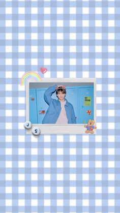Soft Wallpaper, Kids Wallpaper, Aesthetic Iphone Wallpaper, Kawaii Wallpaper, Wallpaper Backgrounds, Aesthetic Wallpapers, Park Jisung Nct, K Idol, Boyfriend Material