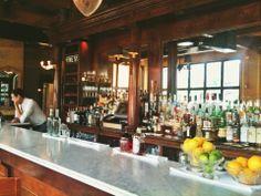 best Rochester restaurants