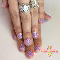 September 2014 Contest Winner: I Scream Nails is a nail art salon located in Melbourne (Collingwood) and Sydney (Newtown). http://www.pinterest.com/inspirationail/september-2014-contest-winner/