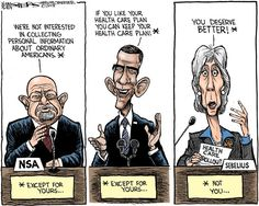 The United States Of Hypocrisy (In One Cartoon) - http://alternateviewpoint.net/2013/11/10/news/business-economy/the-united-states-of-hypocrisy-in-one-cartoon/
