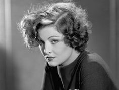 19 Piercing Pictures of Myrna Loy — The Queen of Hollywood | Best Movies by Farr