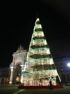 Christmas In Portugal.63 Best Christmas And New Year In Portugal Images Portugal