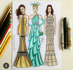 Super Fashion Ilustration Sketches Dresses Design Beautiful Ideas Source by z. - Fashion Tips & Advice - Super Fashion Ilustration Sketches Dresses Design Beautiful Ideas Source by z… Super Fashion Ilustration Sketches Dresses Design Beautiful I Illustration Mode, Fashion Illustration Sketches, Fashion Sketches, Illustrations, Cool Art Drawings, Beautiful Drawings, Disney Drawings, Drawing Ideas, Dress Drawing