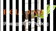 Link: http://www.phukienbephafele.com/ke-na...  CÔNG TY TNHH TM NT BẾP GIA ĐÌNH  Showroom Thiết Kế Tủ Bếp – Thi Công Nội Thất Cao Cấp  Showroom 1 : 36/37 Đường D2, Phường 25, Quận Bình Thạnh, TP Hồ Chí Minh.  Showroom 2: 438 Phạm Văn Đồng – F. Hiệp Bình Chánh – Quận Thủ Đức – TP.HCM  Hotline: 0909 816 786